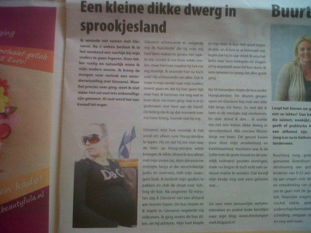 Amersfoort-20130521-01522