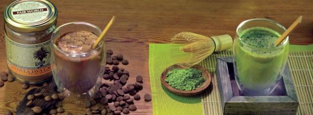 Gula_Java_Cacao_prestatiedrank_en_Gula_Java_Matcha_anti_oxidanten