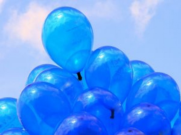blauwe-ballonnen_2525215