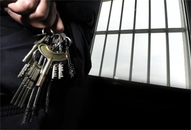 britse-gevangenis-raakt-sleutelbos-kwijt-id2182833-1000x800-n